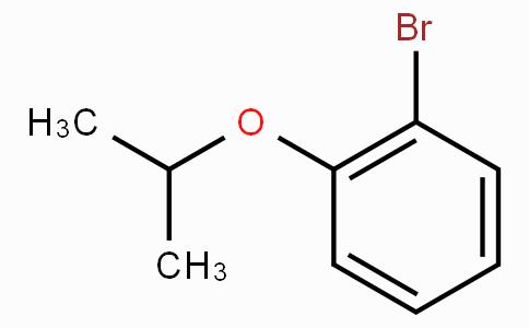 1-溴-2-异丙氧基苯