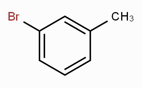 3-Bromotoluene
