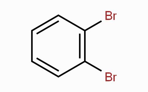 1,2-二溴苯
