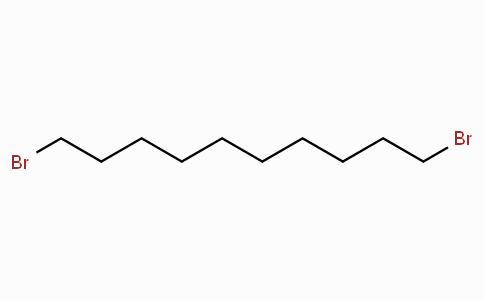 1,10-二溴癸烷