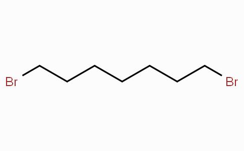 1,7-二溴庚烷