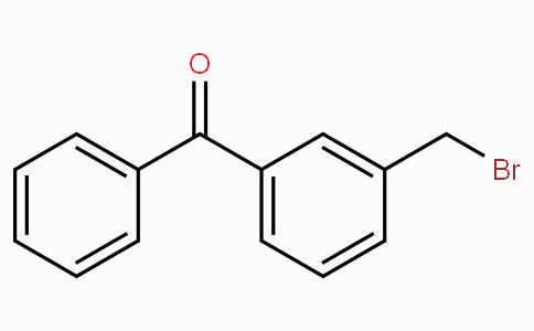 3-苯甲酰苄基溴