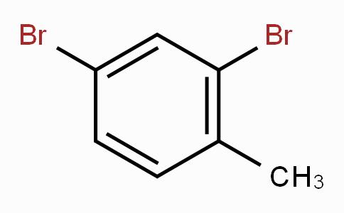2,4-Dibromotoluene