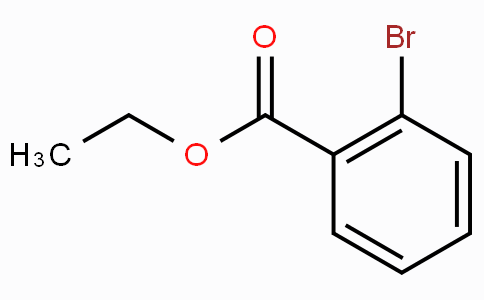 Ethyl 2-bromobenzoate