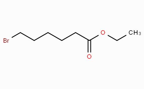 6-溴己酸乙酯