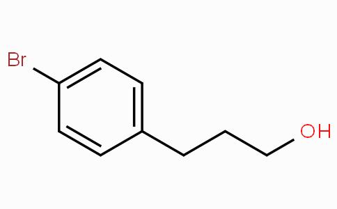 4-溴苯丙醇