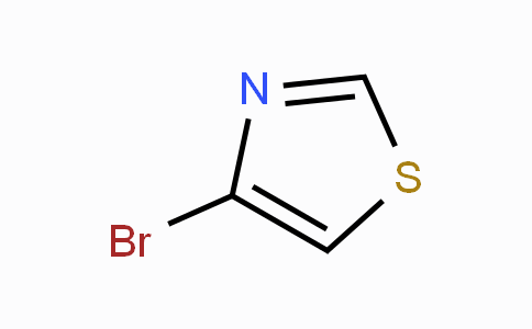 4-Bromo Thiazole