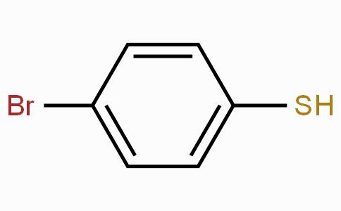 4-Bromothiophenol
