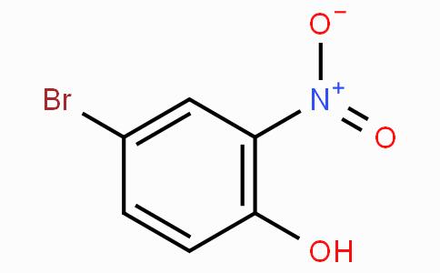 4-Bromo-2-nitrophenol