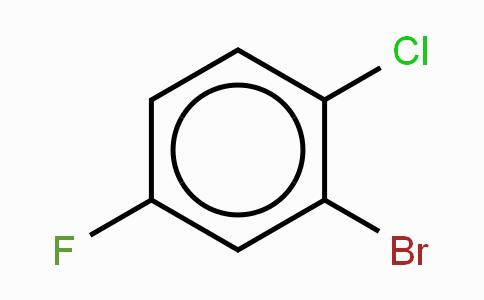 2-Chloro-5-fluorobromobenzene