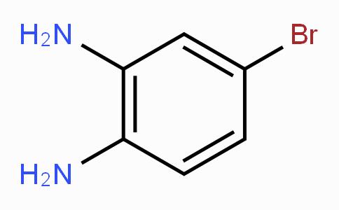 4-溴-1,2-苯二胺