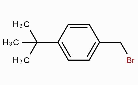 4-叔丁基苄溴
