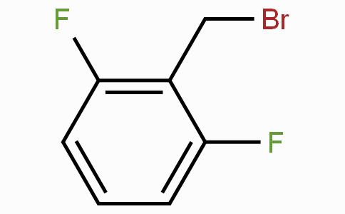 2,6-Difluorobenzyl bromide
