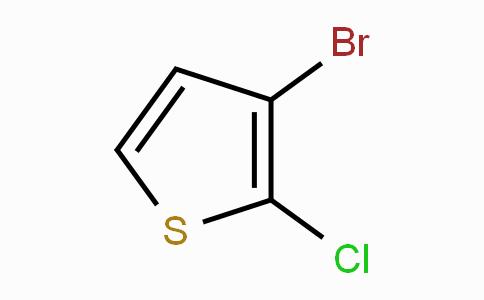 3,5-二甲基溴苯