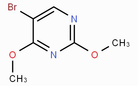 5-Bromo-2,4-dimethoxypyrimidine