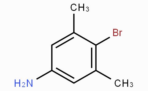 4-溴-3,5-二甲基苯胺