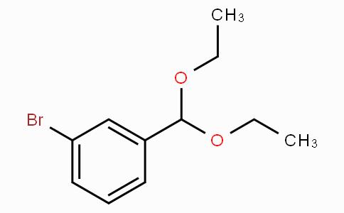 3-溴苯甲醛缩乙二醛