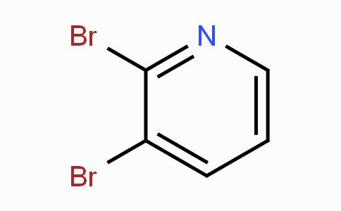 2,3-Dibromopyridine