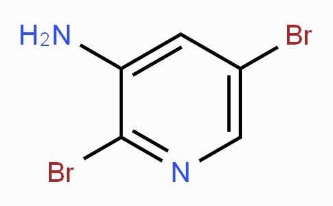 3-氨基-2-溴-5-甲基吡啶