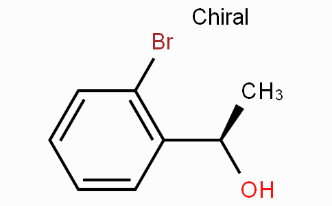 (R)-(+)-2-溴-α-甲基苯甲醇