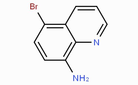 3H-[1,2,3]三唑并[4,5-d]嘧啶-7-醇