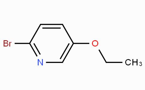 2-溴-5-乙氧基吡啶
