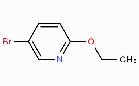 5-Bromo-2-ethoxypyridine