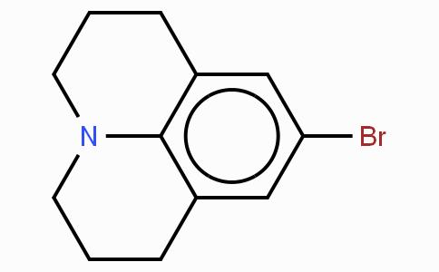 9-Bromo-julolidine