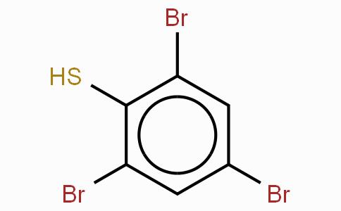 Benzenethiol-2,4,6-tribromide