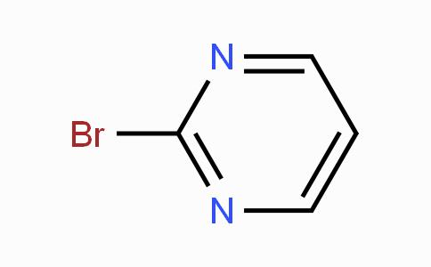 2-溴嘧啶