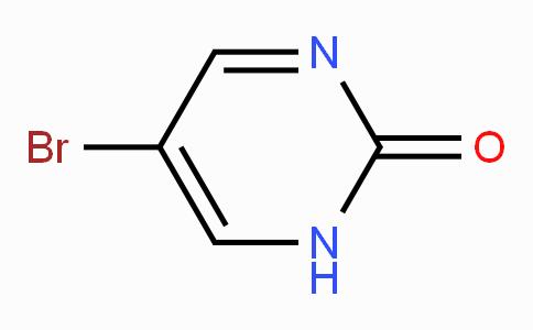 5-溴-2-羟基嘧啶