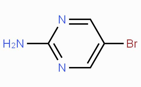 2-氨基-5-溴代嘧啶