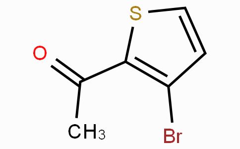 2-乙酰基-3-溴噻吩