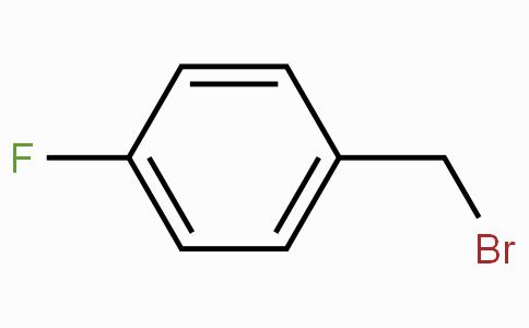 3-氟溴苄