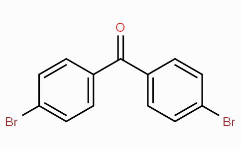 4,4'-二溴苯甲酮
