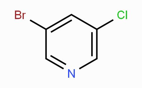 3-溴-5-氯吡啶