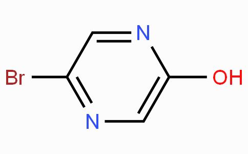 2-羟基-5-溴吡嗪