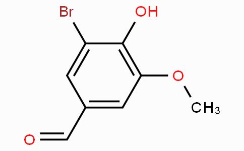 5-Bromovanillin