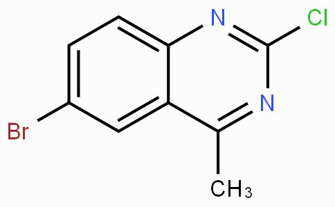 甘氨酸,N-(3-氯-1,4-二氢-1,4-二羰基-2-萘基)-,compd. wi th吗啉 (1:1)
