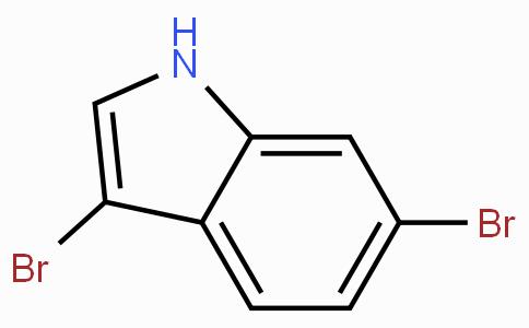 N-乙酰基-L-酪氨酰-N-[(2S)-2,4-二氨基-4-羰基丁酰]-N-甲基-L-脯氨酸酰胺