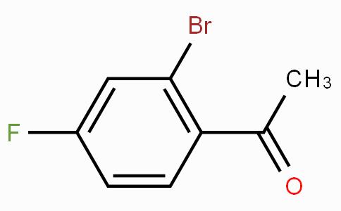 2-溴-4'-氟苯乙酮