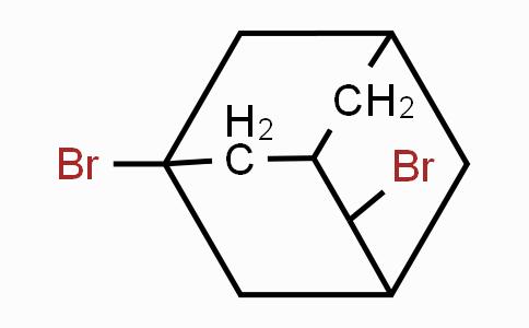 1,4-二溴金刚烷