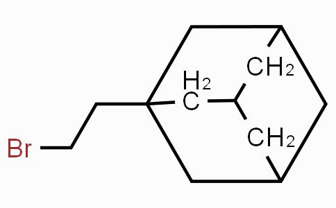 1-(2-Bromoethyl)-adamantane