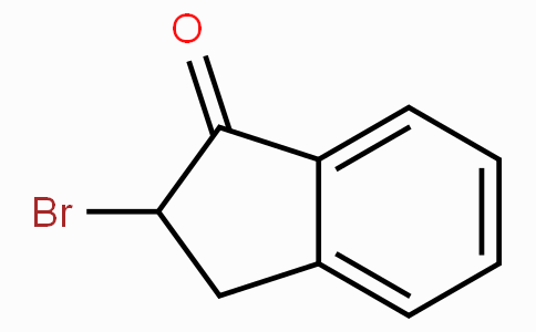 2-Bromo-1-indanone