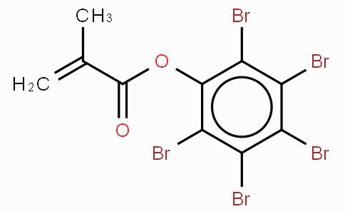 Pentabromophenylmethacrylate