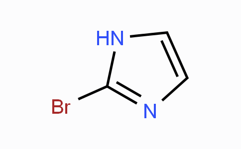 2-Bromo-1H-imidazole