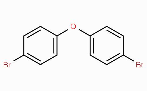 4,4'-Dibromodiphenyl ether