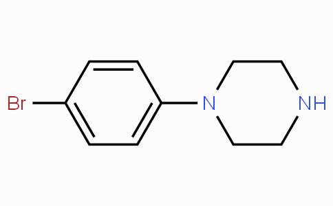 1-(4-Bromophenyl)piperazine