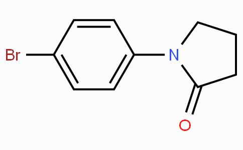 1-(4-溴苯基)吡啶-2-酮