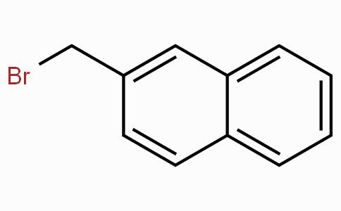 2-(溴甲基)萘